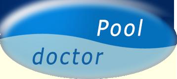 PoolDoctor